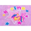 Kép 2/2 - Pamut harisnyanadrág New Baby 3xABS lila karino