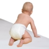 Kép 7/7 - MEGAPACK Gyermek eldobható pelenka New Love Premium comfort 3 MIDI 4-9 kg 5x48 db
